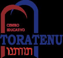 Campus Toratenu - Profesorado