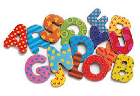 Ciencias del Lenguaje 1° ciclo, Educación Primaria