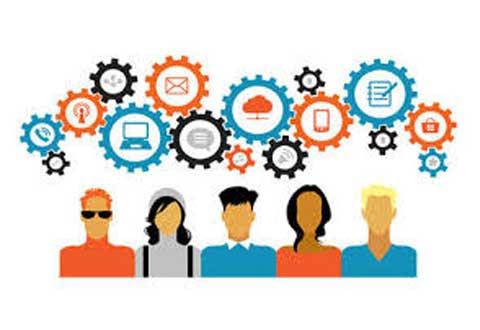 Nuevos escenarios: cultura, tecnología y subjetividad - 3º año