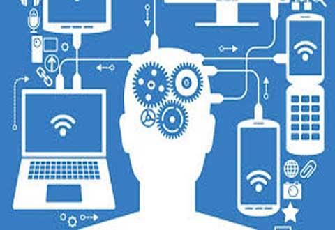 Educación y nuevas tecnologías - 1º año 2º cuat.