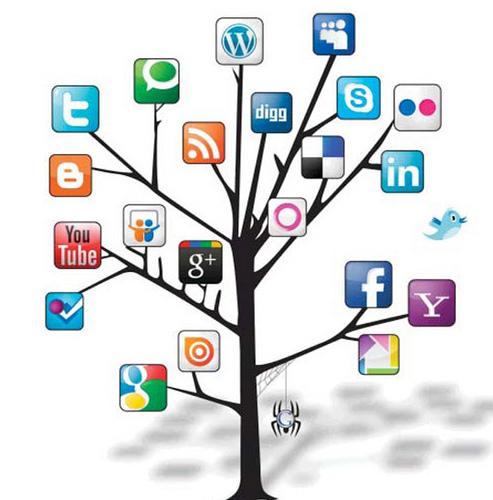 Taller de Didáctica y Tecnologías de la Información y Comunicación en la Educación Inicial II